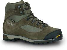 Dolomite - Moena Gtx® - Scarponi Trekking Uomo - Date Brown - 268627-1294