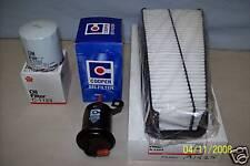 TOYOTA LANDCRUISER PRADO 4 LTR  V6 PET  FILTER PACK 28