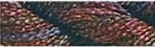 Caron Collection Waterlilies #210 Espresso 12-ply Silk 6 yds.