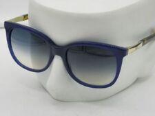 b195ab9891 kate spade Men s Sunglasses
