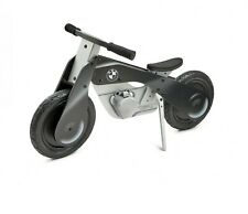 Original BMW Concept-Bike Kidsbike 100 Years Children Balance Bike 76611540212