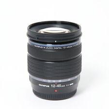 OLYMPUS M. ZUIKO DIGITAL ED 12-45mm F/4.0 PRO #149