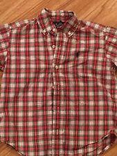 Polo Ralph Lauren Boys' Long Sleeve Tops & T-Shirts (Sizes 4 & Up)