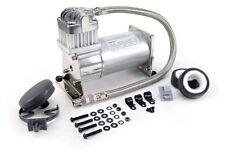 Viair 280C Compressor kit (Sealed)