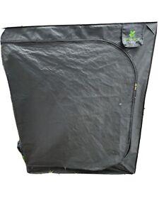 grow tent 120x60x150