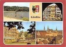 GG0811 gorlitz multi views    germany