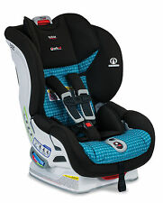 Britax Marathon ClickTight Convertible Car Seat - Oasis - Brand New!!