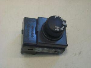 443156 Schalter Außenspiegel Mitsubishi Colt VI (Z30) MN108084