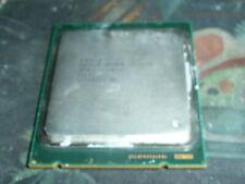 Intel Xeon E5-1620 SR0LC 3.6GHz Quad Core CPU Processor Socket 2011