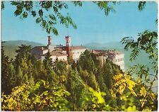 CISON DI VALMARINO - CENTRO DI CULTURA E SPIRITUALITA S.PIO X (TREVISO) 1971