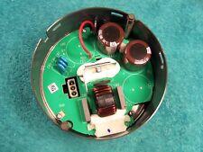 Lennox Ducane Armstrong 84W12 LB-90745BK VSP Motor Control Module