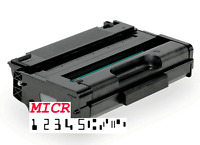 MICR (408288) Check Print Toner Cartridge for Ricoh SP 330DN, SP 330SFN (3.5k)
