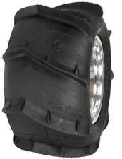 Sedona Cyclone ATV Tire - Rear  - 20 x 11-8