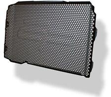 YAMAHA MT-07 MOTO GABBIA Griglia radiatore 2015 IN POI da EVOTECH PERFORMANCE