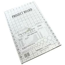Pepperell 217984 Macrame Project Board 12 in X 17 5 in