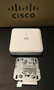 Cisco AIR-AP1832I-B-K9  Aironet 802.11ac Dual Band Access Point