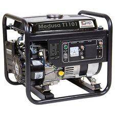 SIP 03955 Medusa T1101 Petrol Generator