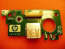 HP Deskjet 5440 USB Connector Board  * C9017-80013