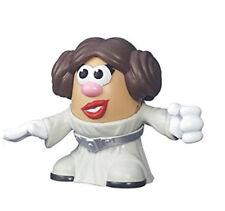 Playskool B5145 Toy - Mr Potato Head Disney Star Wars Playset Vader Leia...