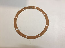 Ford Consul Classic 315 Ford Differential Gasket