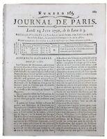 Sélestat en 1790 Bas Rhin Saint Florentin Zoepfel Montauban Alsace Schlettstàdt