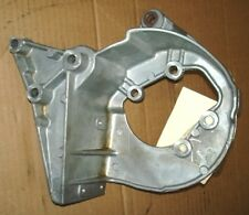 1993 1995 CAMARO FIREBIRD POWER STEERING BRACKET V6 3.4 NEW GM 10115882