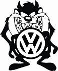 fun golf polo beetle car side bonnet sticker camper van vinyl graphics decals