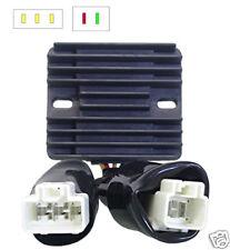 715927 Regulator Rectifier - Honda CBR1000 RR4-RR5 FireBlade 04-05 (TourMax)