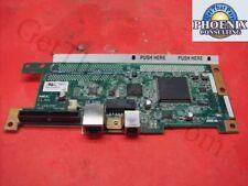 Konica Minolta Di-2510 Pi 3505e PCL Print Controller NC-4 Ntwk Cd 4513-x001