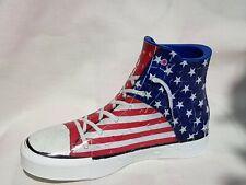 Ravensburger Sneaker 3D 108pc Jigsaw Puzzle Stars & Stripes US America Flag