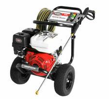 Simpson PS60869 4000PSI Pressure Washer