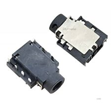 Dell Latitude 3440 E7240 Audio Jack Port Microphone Socket