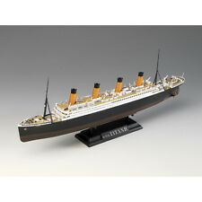 ACADEMY MODELS Rms Titanic 1:700 ACD14214