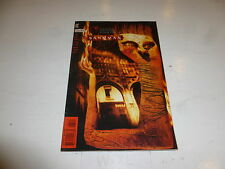 SANDMAN Comic - No 65 - Date 12/1994 - DC Comics