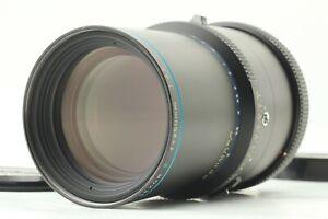 【 OPTICAL TOP MINT 】Mamiya APO Sekor Z 250mm f/4.5 for RZ67 PRO II D Japan #446