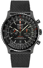 MB012822/BE51-159M | BREITLING NAVITIMER 01 | BRAND NEW & AUTHENTIC MEN'S WATCH