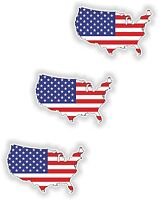 3x Syria Map Flag Stickers Silhouette With Flag for Helmet Hard Hat Locker