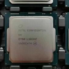 Intel Core i9-10900T ES QTB0 10C 1.5GHz LGA1200 35W For H410 B460 Z490