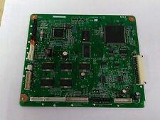 OKI C5100 C5300 Engine Controller Board PCBA P/N 41903499 OkiData
