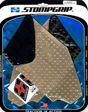 Stompgrip Cojines de Depósito Honda Cbr1000rr 2012 Transparente
