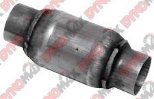 Catalytic Converter Dynomax 93271