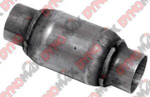 Catalytic Converter fits 2007-2009 GMC Sierra 1500  DYNOMAX