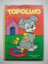 Topolino nr 1110 - Arnoldo Mondadori Editore - marzo 1977