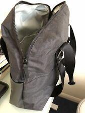 adidas backpack handbag