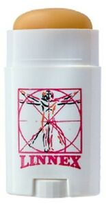 #1 Selling Sports Therapeutic Linnex Muscle Rub. No need to get hands dirty..