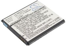 NEW Battery for Samsung Galaxy Express Galaxy Express 4G LTE GT-I8730 EB-L1H9KLA