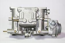 Solex 34 PMMT / 34PMMT Vergaser - VW Vorserienmodell / Prototyp / Typ3 *NEU*