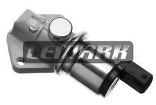 Idle Control Valve, air supply STANDARD LAV033