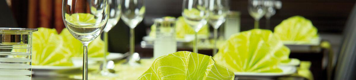 Ernst Fingerle Gastronomie-Service