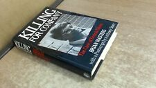 Killing for Company: The Case of Dennis Nilsen, Masters, Brian, J